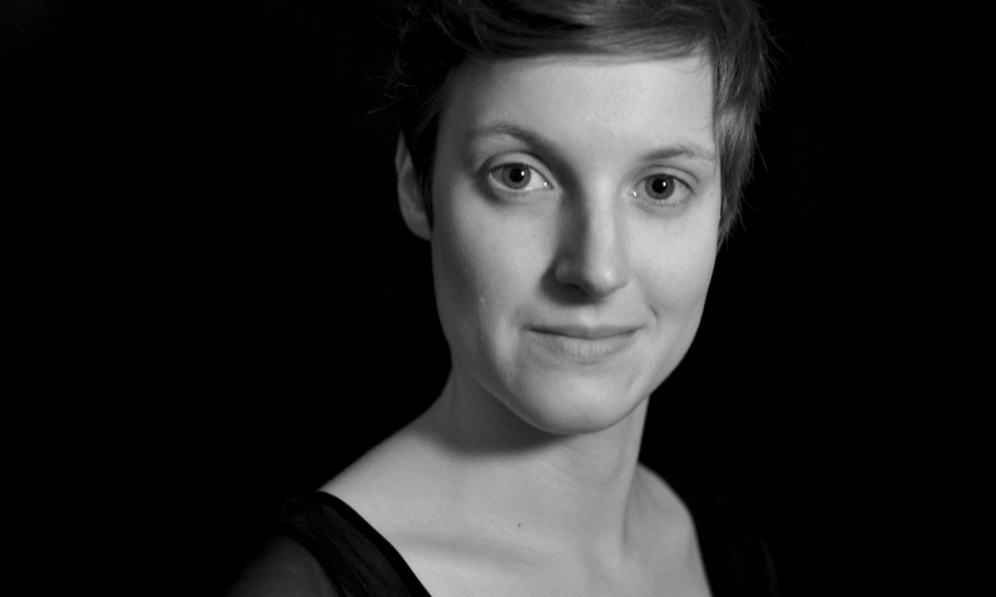 Christine Lehnen